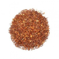rooibos_nature